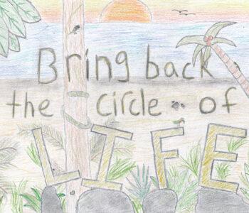 Bring back the circle of life.