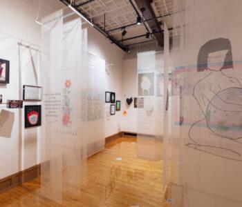 CR_OneHeartCall_MungasVolk Gallery_360view_Panel #8,4,11