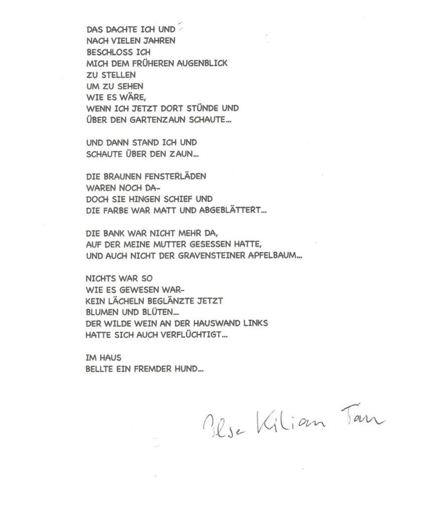 KilianTan_Eine Fotografie meiner Mutter_Page_3