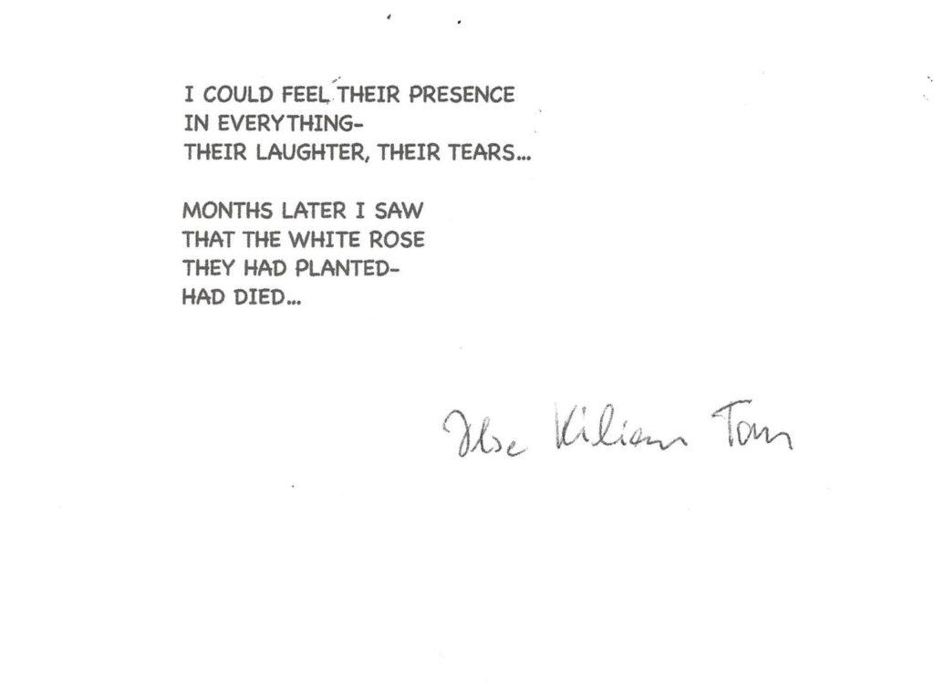 KilianTan_When They Had Left_Page_2