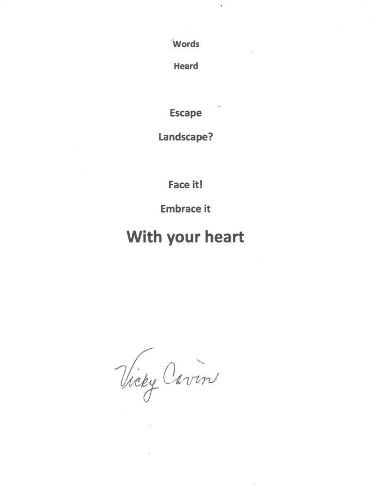 Vicky Cavin_Landscape_Page_4