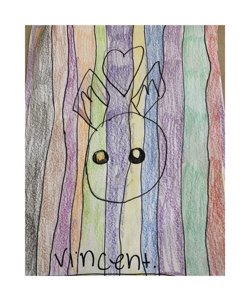 Vincent heart picture_PGEC 8x10